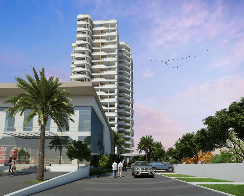 2-3bhk-affordable-flats-pashan-sus-road-avion