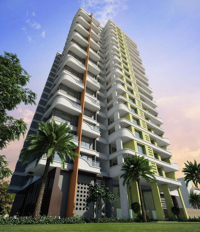 2-3bhk-discount-flats-pashan-sus-road-avion