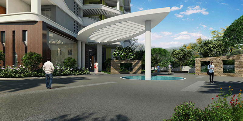 2-3bhk-flats-for-sale-pashan-sus-road-avion