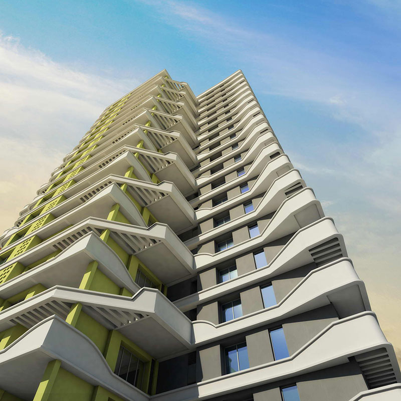 2bhk-discount-flats-pashan-sus-road-avion