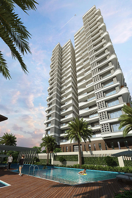 3bhk-flats-for-sale-pashan-sus-road-avion.jpg