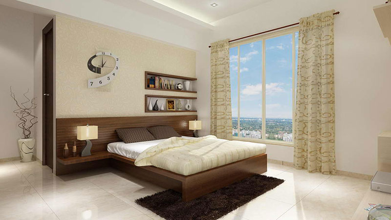 flats-2-3bhk-pashan-sus-road-avion