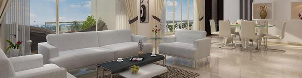 2 BHK, 2.5 BHK & 3 BHK Spacious Apartments In Pashan Sus Road, Aundh, Pune - MontVert Avion