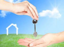 handover-of-keys