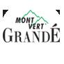 Mont Vert Grande