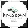 Mont Vert Kingstown