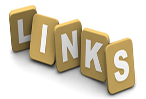 Helpful-links