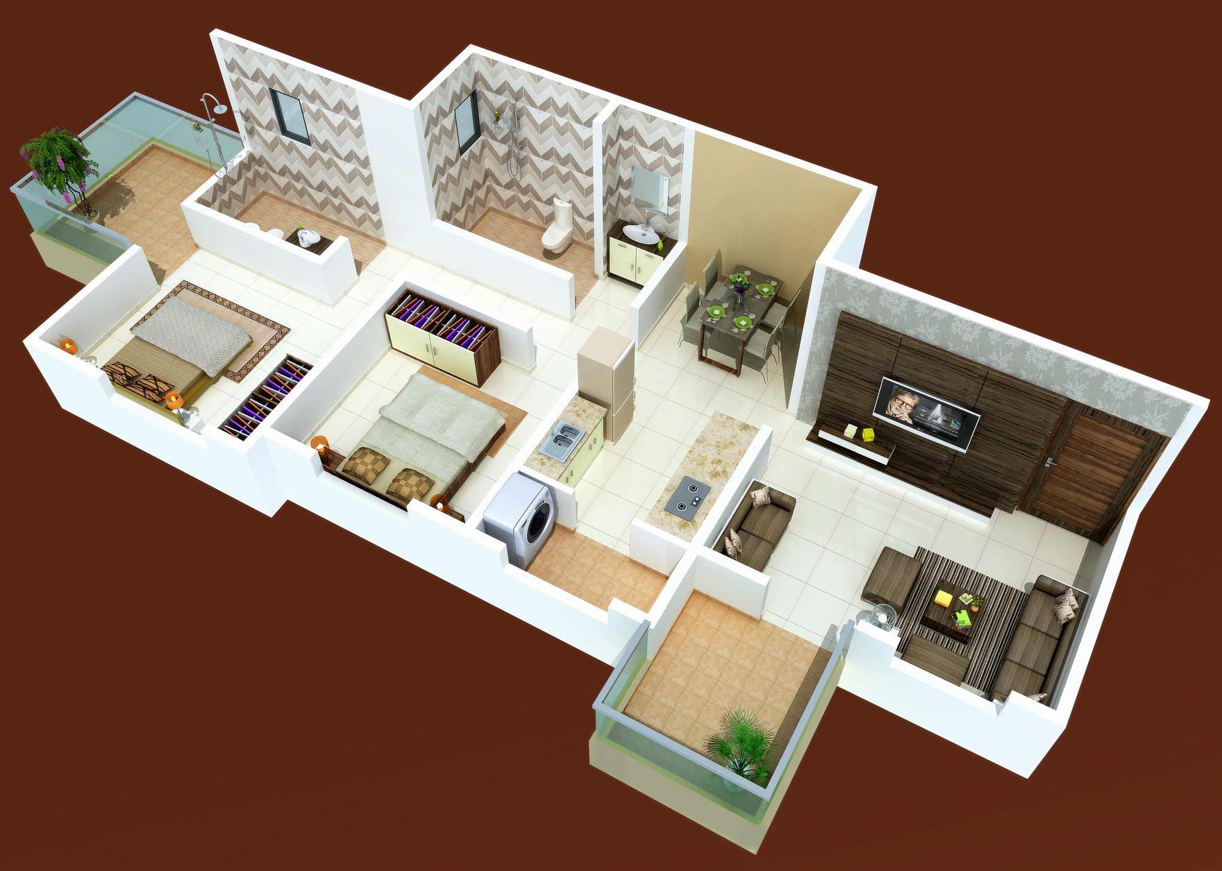 apartment-near-hinjewadi-wakad-pune-oystera