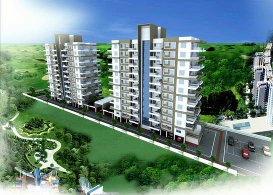 2bhk-flats-for-sale-near-hinjewadi-wakad-pune-oystera