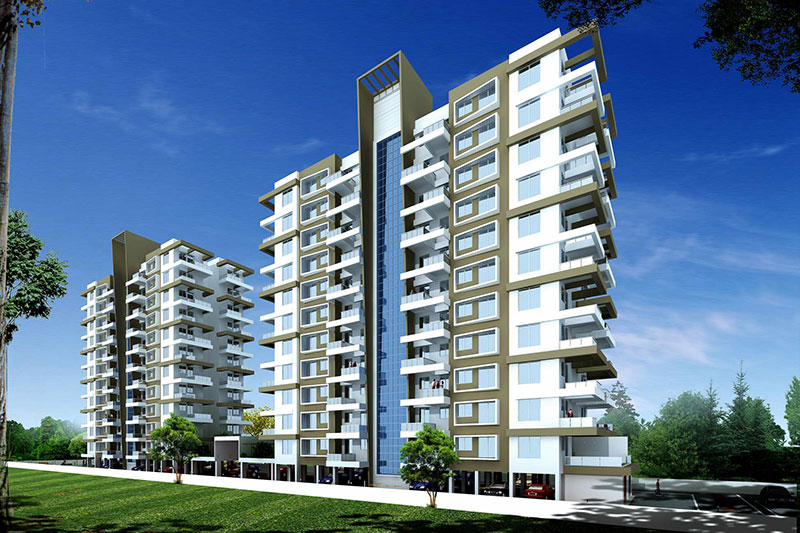 apartments-in-wakad-pune-oystera
