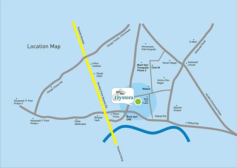 oystera-location-map