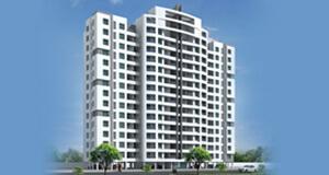 2 and 3 BHK Apartments in Wakad Near Hinjewadi