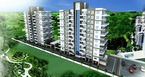 2 BHK flats in Wakad at affordable prices