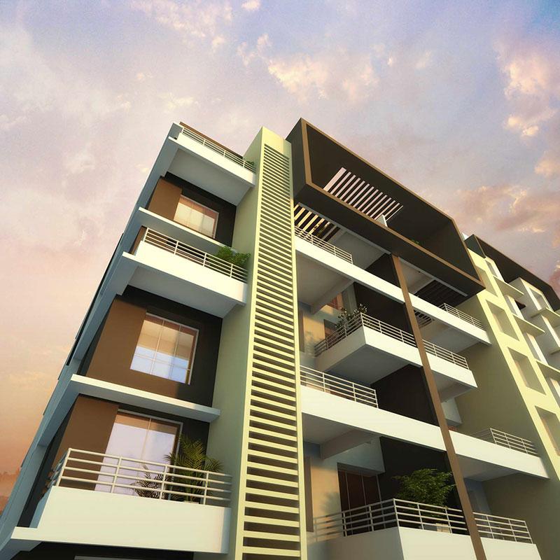 2bhk-affordable-flats-wakad-pune-vivant