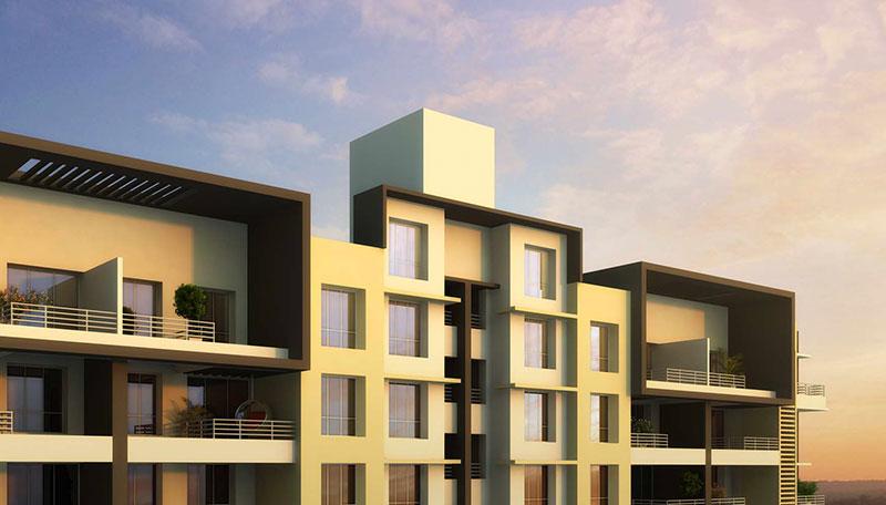 2bhk-flats-near-hinjewadi-phase-3-vivant
