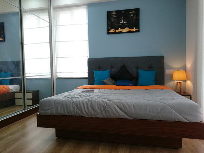 2bhk-flats-near-hinjewadi-vivant