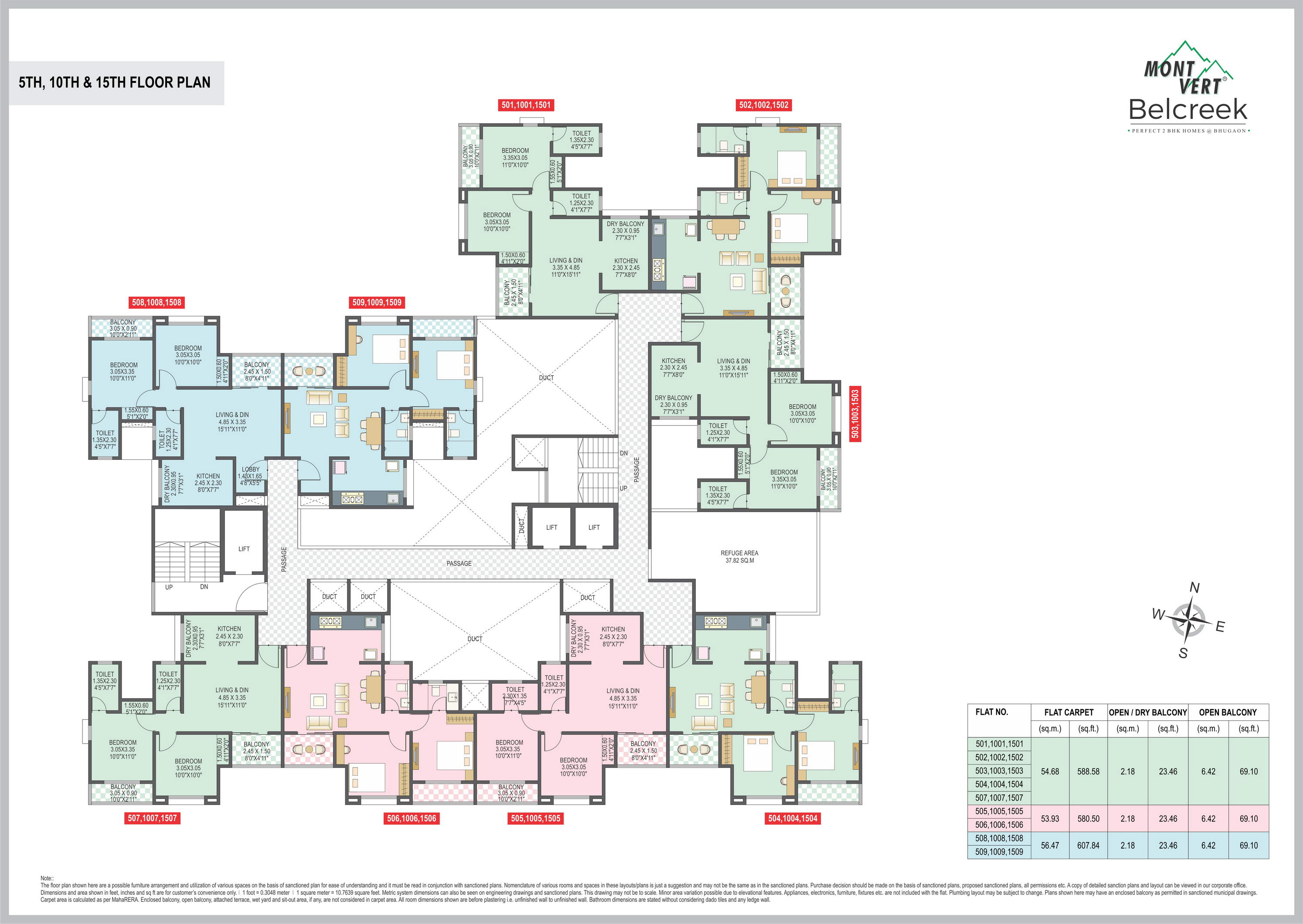 2-bhk-flats-for-sale-in-bavdhan-pune-mont-vert-belcreek-fire