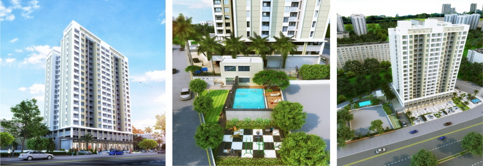 affordable-flats-in-bhugaon-mont-vert-belcreek