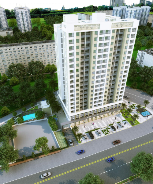 2-bhk-apartments-on-paud-road-mont-vert-belcreek-elevation-4