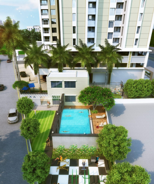 flats-for-sale-in-bhugaon-mont-vert-belcreek-elevation-5