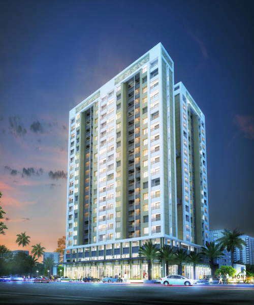 new-launch-mont-vert-belcreek-bhugaon-flats-homes-elevation-6