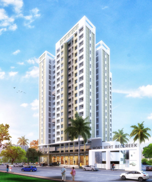 new-residential-projects-in-bhugaon-mont-vert-belcreek-elevation-7