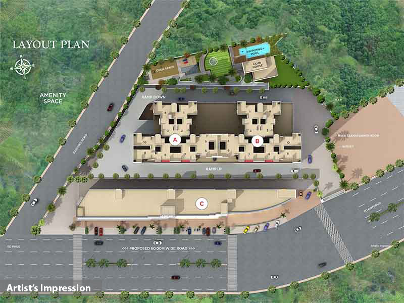 mont-vert-commercial-project-in-bavdhan-skyview_resize