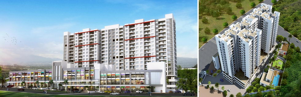 affordable-flats-in-bhugaon-mont-vert-kingstown