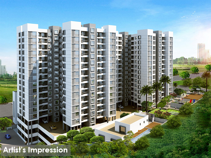 residential-project-in-bavdhan-mont-vert_resize