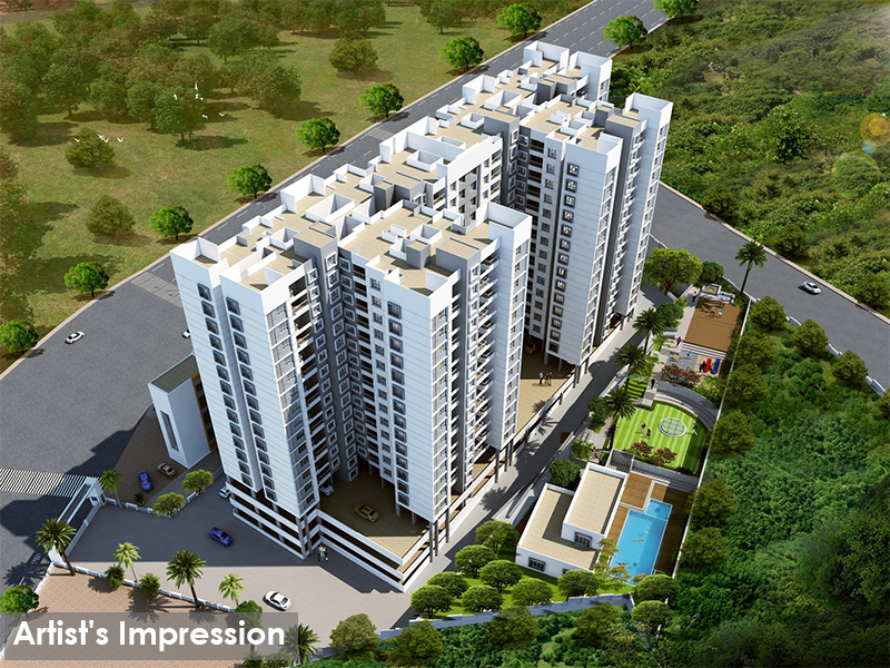 residential-project-in-bhugaon-mont-vert_resize